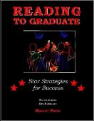 Reading to Graduate (Student Edition) Grades 9-12. Ideally suited for all your at-risk students, this amazingly user-friendly book makes the difference between passing and not passing.